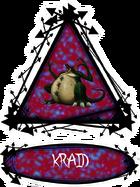 Kraid SSBR