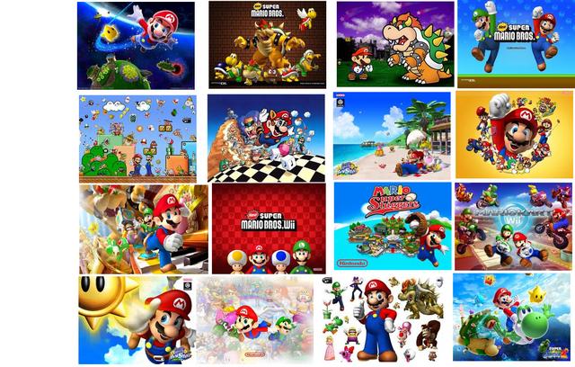 File:Mario best wallpaper.png