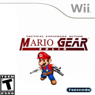 File:Metal Gear Solid cover art.jpg