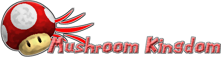 File:MushroomKingdomWorldLogo.png