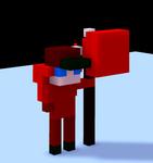 Redd3d