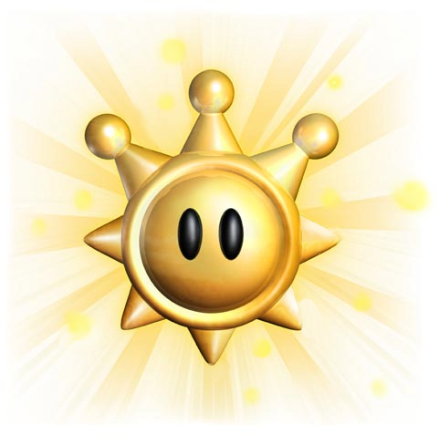File:Shine Sprite.png