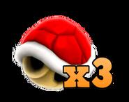 150px-RedRocket x3
