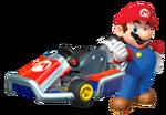 185px-Mario MK9