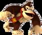 210px-Donkey Kong