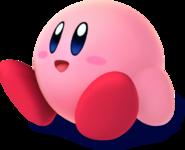 Kirby (SSBI)