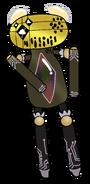 BeornAndroidMKIIIAlt3