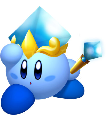 File:Crystal Kirby KDL3D.png