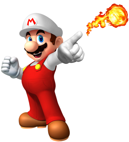 File:Fire Mario SM3DW.png