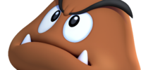 Super Mario U : The Galactic Adventure/List of enemies