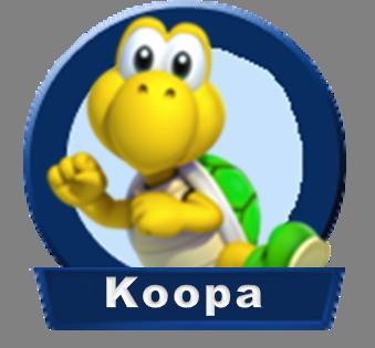 File:KoopaSelect.png