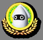 MTO- Blooper Icon
