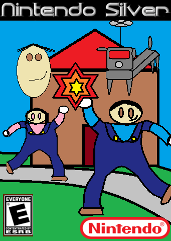 File:MightyWillyFightsBetaBoxart.png