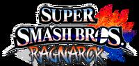Super Smash Bros. Ragnarok