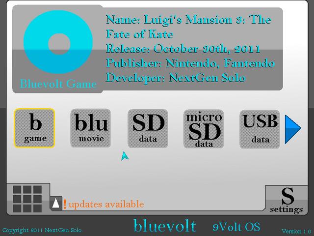 File:9Volt OS.png