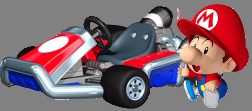 File:Baby Mario MK9.png