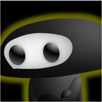 File:FoF NinJon Head.png