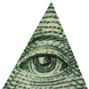 IlluminatiConfirmedM8