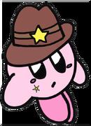 KDLDI SheriffKirby
