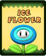 File:MKThunder-IceFlower.png