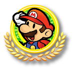 File:Paper Mario Tennis Icon.png
