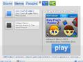 Thumbnail for version as of 00:52, May 23, 2012