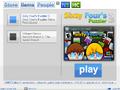 Thumbnail for version as of 01:14, May 23, 2012