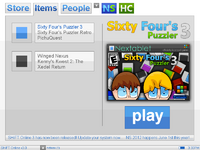 SHiFT Online v3.0