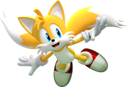 Sonic-generations--modern-tails---flight-1-