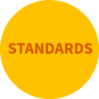 FHelpStandards