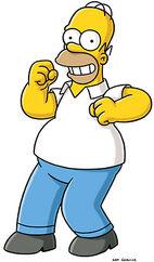 Homer-simpson 235