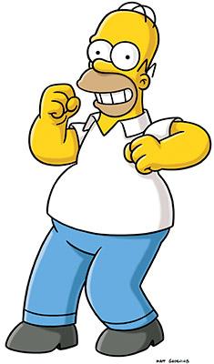 File:Homer-simpson 235.jpg