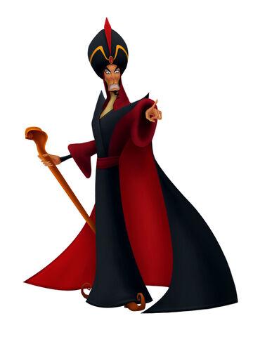 File:KH-Jafar.jpg