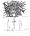 Thumbnail for version as of 06:33, November 19, 2011