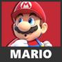 Mario Rising