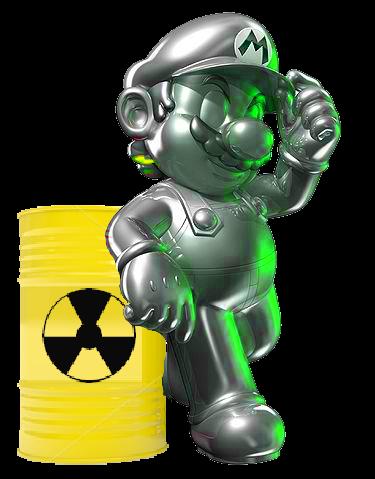 File:Radioactive Mario.png