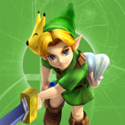 SSWYoung Link