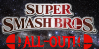 Super Smash Bros. All-out!