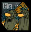 SlagBrothersBox