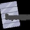 Supercan Logo