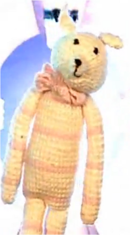 File:The Knitted Character.png