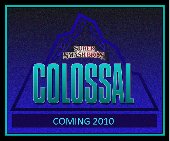 File:Colossal.png