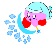 File:Crystal kirby by crystalkirby-d4e0tha.png