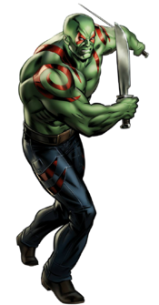 DraxTheDestroyer