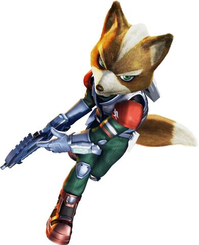 File:Folder4000 fox.jpg