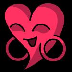Heart Fiend