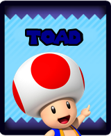 MK8-Toad