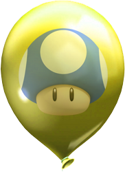 File:MPWiiUMiniShroomBalloon.png