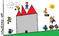 Thumbnail for version as of 21:07, November 25, 2011