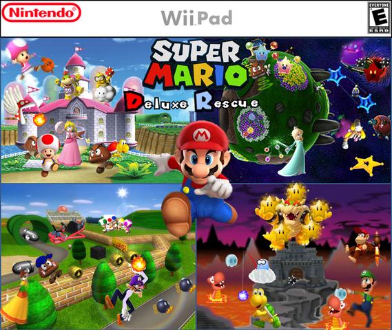 File:Super Mario Deluxe Rescue Box.png